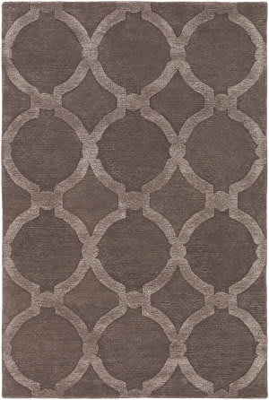 Surya Urban Lainey Cocoa Area Rug