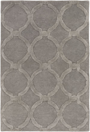 Surya Urban Lainey Charcoal Area Rug