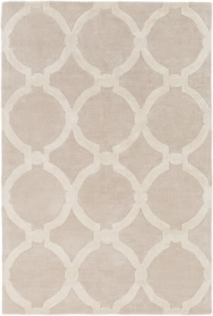 Surya Urban Lainey Beige Area Rug