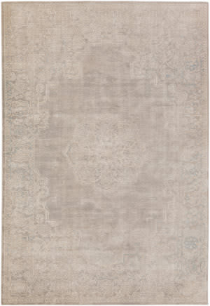 Surya Ephesus Ryley Brown Area Rug