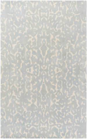 Surya Geology Addison Light Gray Area Rug