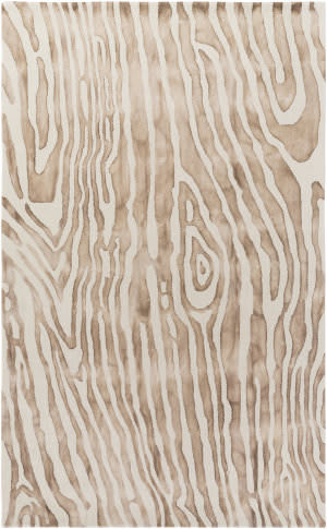 Surya Geology Blake Brown Area Rug