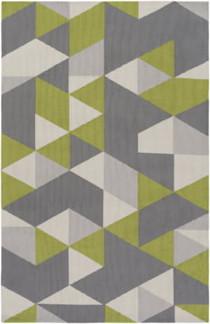 Gray And Green Area Rugs At Rug Studio
