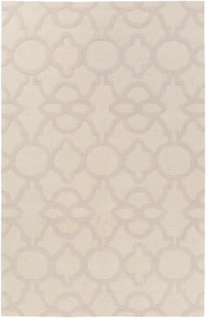 Surya Marigold Arabella Ivory Area Rug