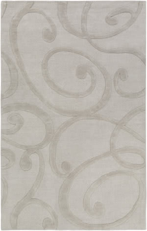 Surya Poland Bailey Stone Area Rug