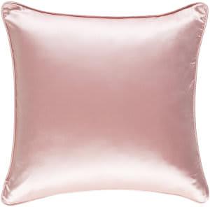 Surya Tokyo Pillow Pree Tkyo7206 Blush Pink