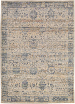 Surya Whitman Serenity Blue Area Rug