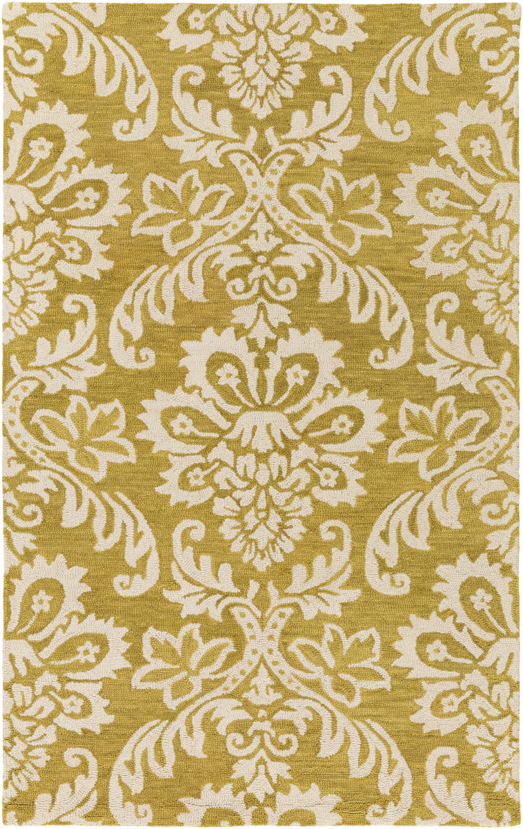 Off white area rug Safavieh Athens Mywedding Surya Rhodes Luna Gold Offwhite Area Rug 150337