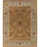 Surya Oxford Isabelle  Area Rug