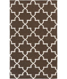 Surya York Reagan  Area Rug