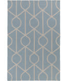 Surya York Ellie  Area Rug