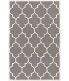 Surya Transit Piper Grey/White Area Rug