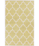 Surya Transit Piper Gold/White Area Rug
