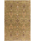 Surya Middleton Grace  Area Rug