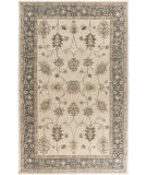 Surya Middleton Lily  Area Rug
