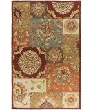 Surya Middleton Emma  Area Rug