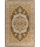 Surya Middleton Mia  Area Rug