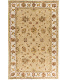 Surya Middleton Hattie  Area Rug