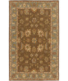Surya Middleton Emerson  Area Rug