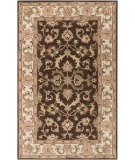 Surya Oxford Aria  Area Rug
