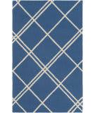 Surya Impression Casey Blue - Ivory Area Rug