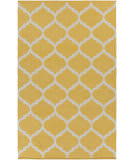 Surya Vogue Everly  Area Rug