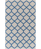 Surya Vogue Elizabeth  Area Rug