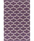 Surya Vogue Lola Light Purple - Ivory Area Rug