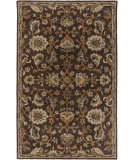 Surya Middleton Mallie  Area Rug