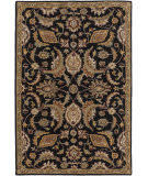 Surya Middleton Amelia Black Area Rug