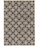 Surya Transit Madison Gray - Ivory Area Rug