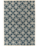 Surya Transit Madison  Area Rug