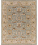 Surya Middleton Savannah  Area Rug