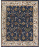 Surya Middleton Kelly  Area Rug