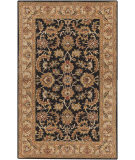 Surya Middleton Virginia  Area Rug