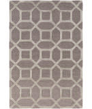 Surya Arise Evie Gray - Light Gray Area Rug