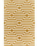 Surya Transit Sawyer Yellow - Ivory Area Rug