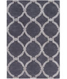 Surya Urban Lainey Purple Area Rug