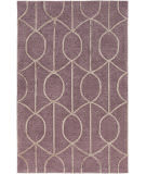 Surya Urban Marie Purple Area Rug
