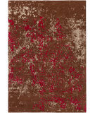 Surya Egypt Lara Brown - Pink Area Rug
