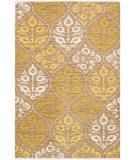 Surya Elaine Luke Eli3083 Multi-Colored Area Rug