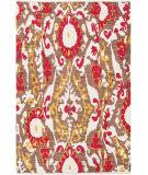 Surya Elaine Hudson Eli3096 Multi-Colored Area Rug