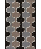 Surya Joan Clermont  Area Rug