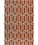 Surya Joan Wellesley Orange Area Rug