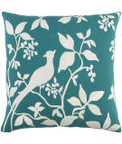 Surya Kingdom Pillow Birch