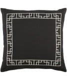 Surya Kingdom Pillow Rachel
