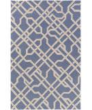 Surya Marigold Catherine Denim Blue Area Rug
