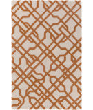 Surya Marigold Catherine Orange Area Rug