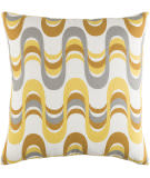 Surya Trudy Pillow Wave