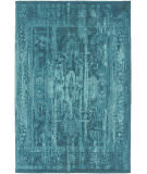 Surya Elegant Maya Teal Area Rug